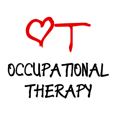 Occupational Therapy First Memory Clinic